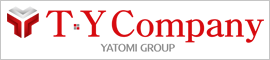 T.Y Company YATOMI GROUP